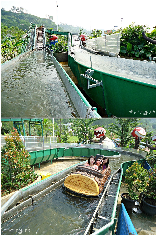 Jungleland Dunia Kita Semuaaaa Tiket Jungle Land Sentul Bogor Junglecol1